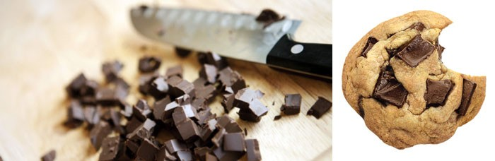 POST-chocolate-chunk-cookie